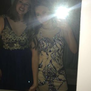 Party Time Formals